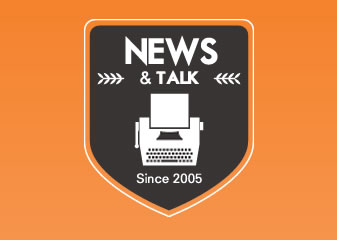 News and Talk